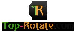 http://n1rotator.com/home-material/img/top_rotator/logobig_ritoccato.png